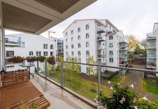 Clarissenhof 479